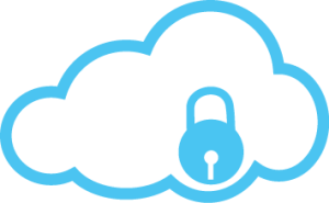 1. PrivateCloud_Icon