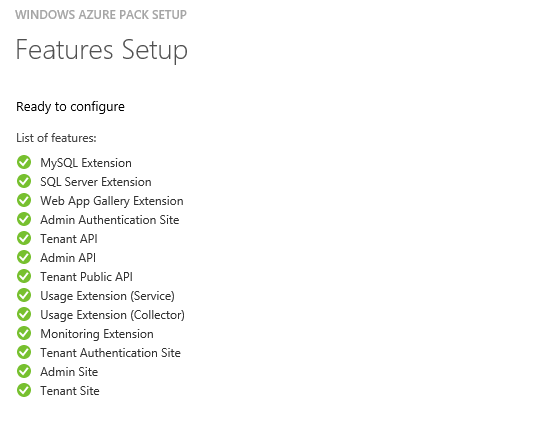 11-wap_feature_setup